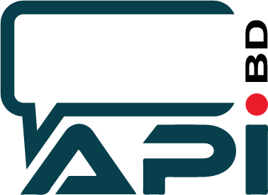 SMS gateway on your phone Send SMS using your SIM card http Web API